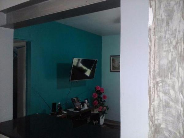 JHD Imóveis - Apto 2 Dorm, Cristal, Porto Alegre - Foto 2