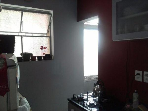 JHD Imóveis - Apto 2 Dorm, Cristal, Porto Alegre - Foto 6