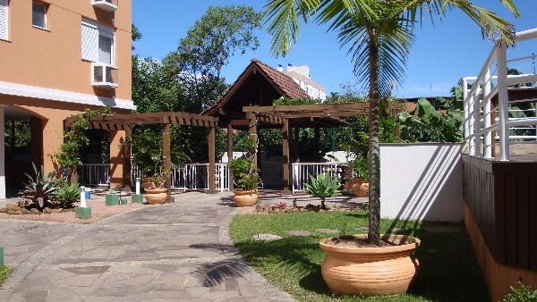 Ilhas do Sul - Apto 2 Dorm, Tristeza, Porto Alegre (7640) - Foto 15