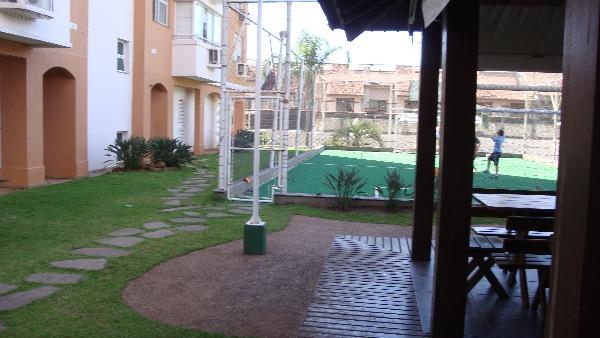 Ilhas do Sul - Apto 2 Dorm, Tristeza, Porto Alegre (7640) - Foto 19