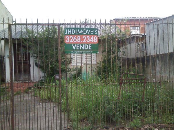 Terreno, Tristeza, Porto Alegre (7656)