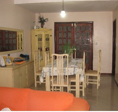 Casa 4 Dorm, Camaquã, Porto Alegre (7665) - Foto 5