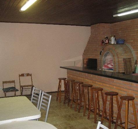 Casa 4 Dorm, Camaquã, Porto Alegre (7665) - Foto 4