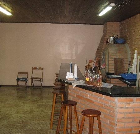 Casa 4 Dorm, Camaquã, Porto Alegre (7665) - Foto 8