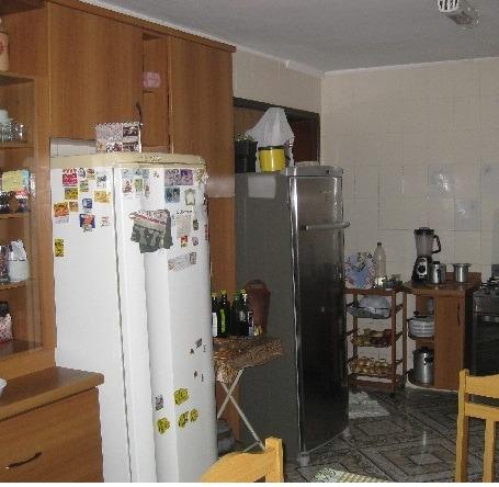 Casa 4 Dorm, Camaquã, Porto Alegre (7665) - Foto 9