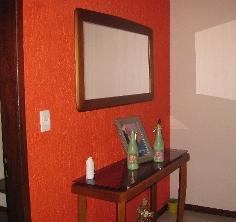 Casa 4 Dorm, Camaquã, Porto Alegre (7665) - Foto 6