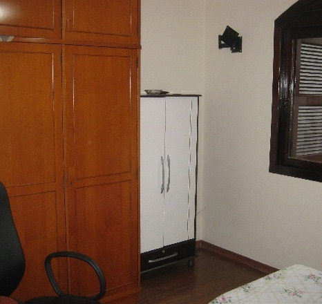 Casa 4 Dorm, Camaquã, Porto Alegre (7665) - Foto 13