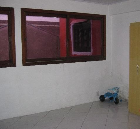 Casa 4 Dorm, Camaquã, Porto Alegre (7665) - Foto 14