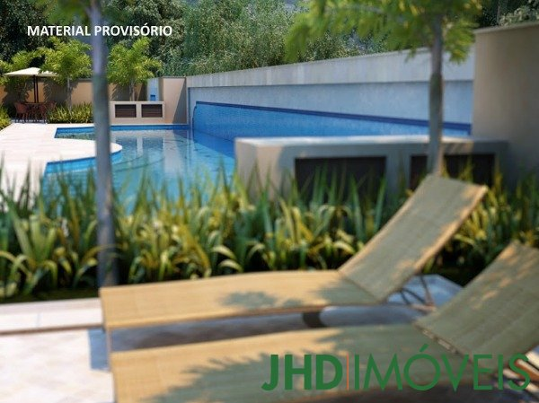 JHD Imóveis - Apto 3 Dorm, Petrópolis (7672) - Foto 5