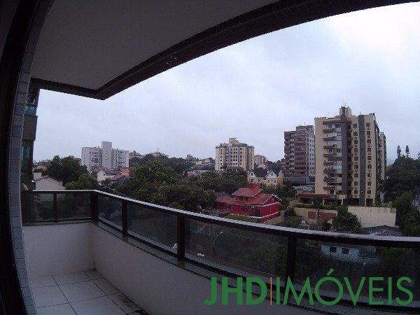 Val Cenis - Apto 3 Dorm, Tristeza, Porto Alegre (7674) - Foto 17