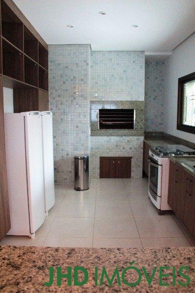 Val Cenis - Apto 3 Dorm, Tristeza, Porto Alegre (7674) - Foto 19