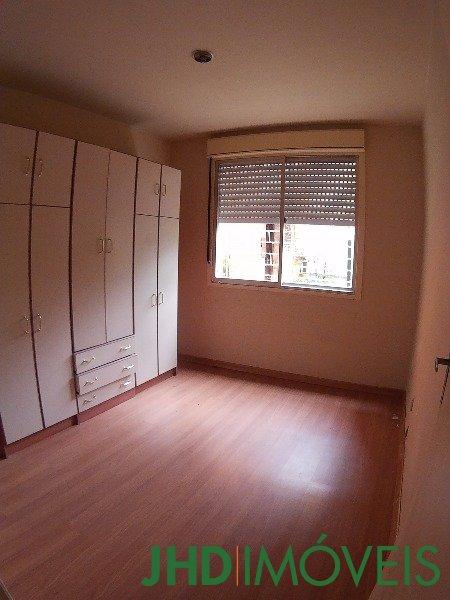 Apto 2 Dorm, Camaquã, Porto Alegre (7681) - Foto 6