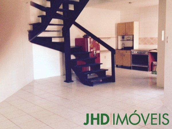 JHD Imóveis - Casa 3 Dorm, Imbé, Imbé (7683) - Foto 2