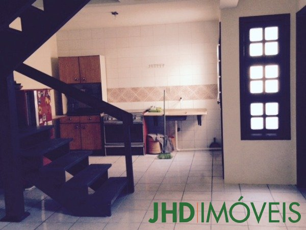 JHD Imóveis - Casa 3 Dorm, Imbé, Imbé (7683) - Foto 3
