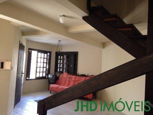 JHD Imóveis - Casa 3 Dorm, Imbé, Imbé (7683) - Foto 4