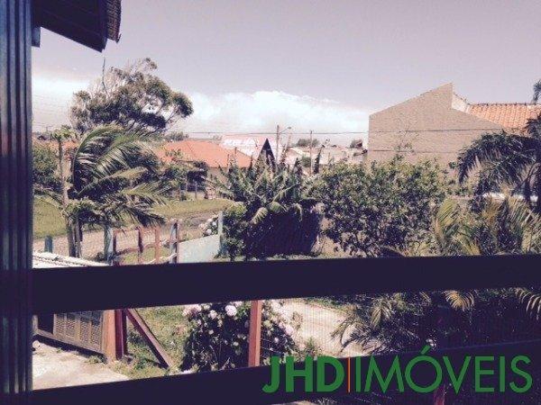 JHD Imóveis - Casa 3 Dorm, Imbé, Imbé (7683) - Foto 5