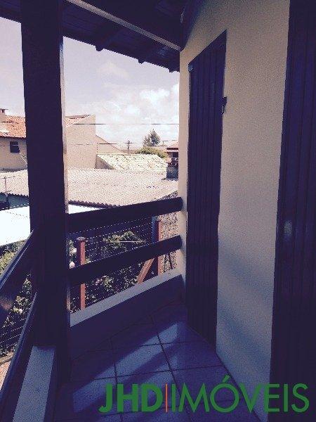 JHD Imóveis - Casa 3 Dorm, Imbé, Imbé (7683) - Foto 6