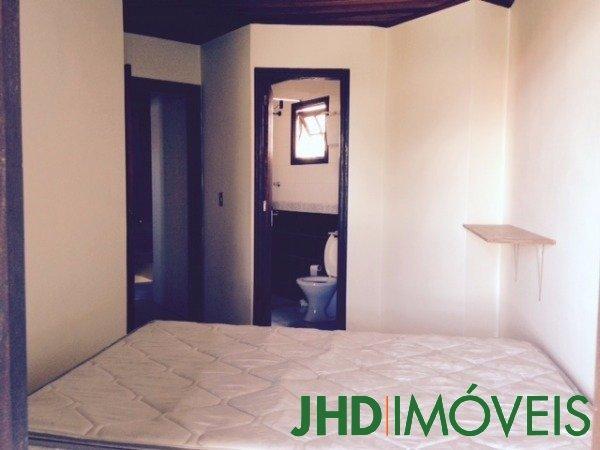 JHD Imóveis - Casa 3 Dorm, Imbé, Imbé (7683) - Foto 7