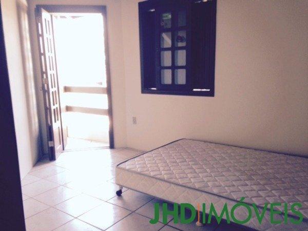 JHD Imóveis - Casa 3 Dorm, Imbé, Imbé (7683) - Foto 9