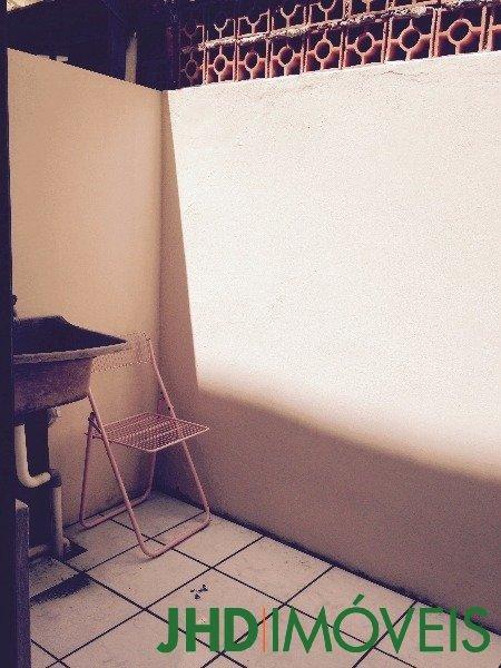 JHD Imóveis - Casa 3 Dorm, Imbé, Imbé (7683) - Foto 11