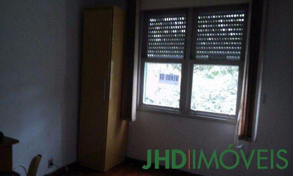 Ed. Demoiselle - Apto 2 Dorm, Nonoai, Porto Alegre (7695) - Foto 5