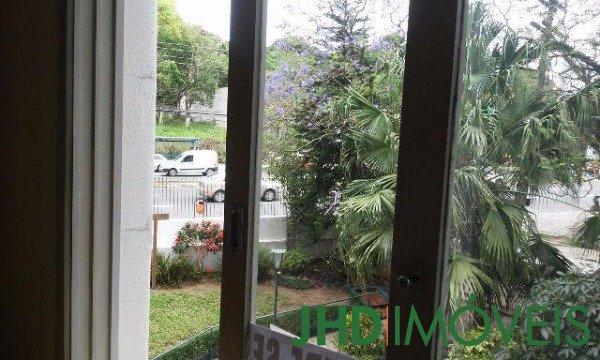Ed. Demoiselle - Apto 2 Dorm, Nonoai, Porto Alegre (7695) - Foto 8
