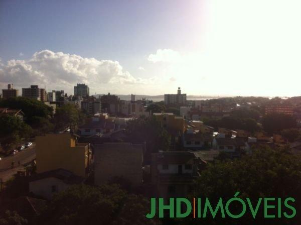 INN Side Home - Apto 2 Dorm, Tristeza, Porto Alegre (7698) - Foto 5