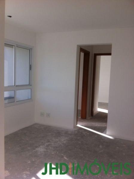 INN Side Home - Apto 2 Dorm, Tristeza, Porto Alegre (7698) - Foto 3