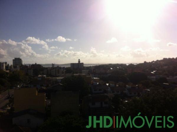INN Side Home - Apto 2 Dorm, Tristeza, Porto Alegre (7698) - Foto 8