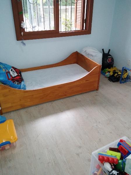 JHD Imóveis - Casa 2 Dorm, Hípica, Porto Alegre - Foto 13