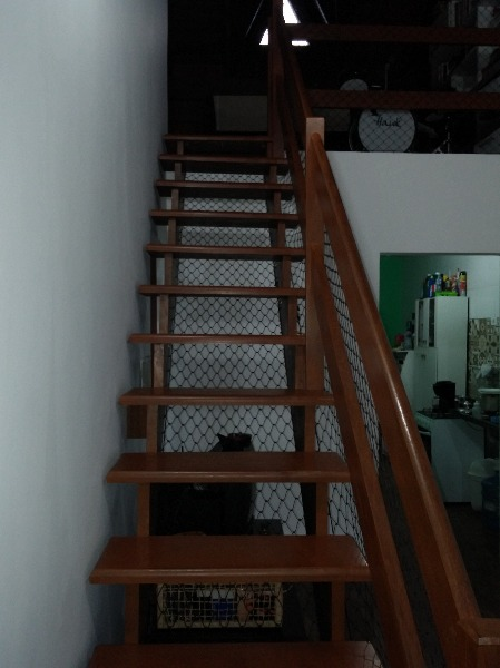 JHD Imóveis - Casa 2 Dorm, Hípica, Porto Alegre - Foto 14