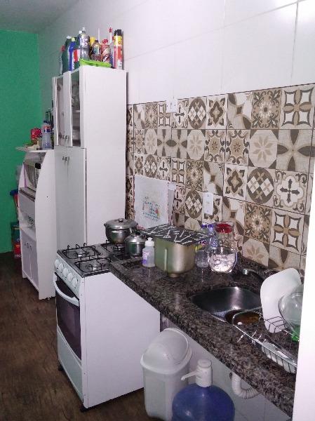 JHD Imóveis - Casa 2 Dorm, Hípica, Porto Alegre - Foto 16