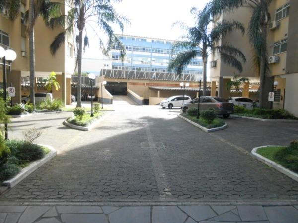 Solar Verona - Apto 3 Dorm, Santana, Porto Alegre (7727) - Foto 2