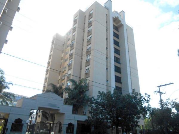 Solar Verona - Apto 3 Dorm, Santana, Porto Alegre (7727) - Foto 5