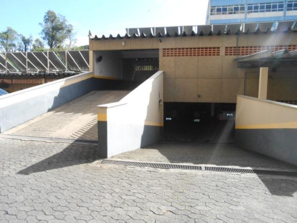 Solar Verona - Apto 3 Dorm, Santana, Porto Alegre (7727) - Foto 6