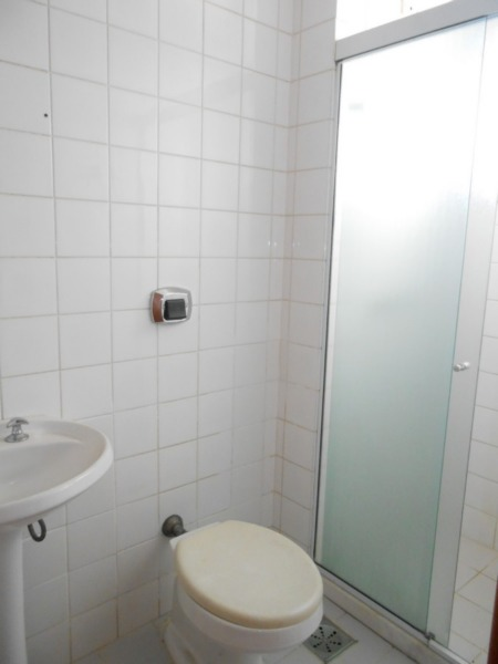 Solar Verona - Apto 3 Dorm, Santana, Porto Alegre (7727) - Foto 12