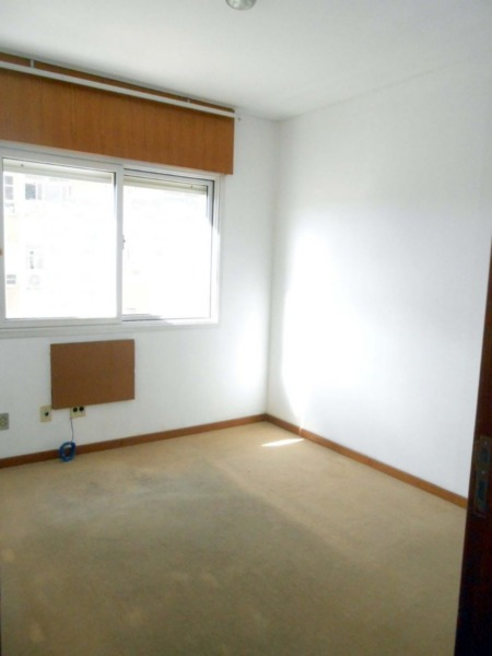 Solar Verona - Apto 3 Dorm, Santana, Porto Alegre (7727) - Foto 13