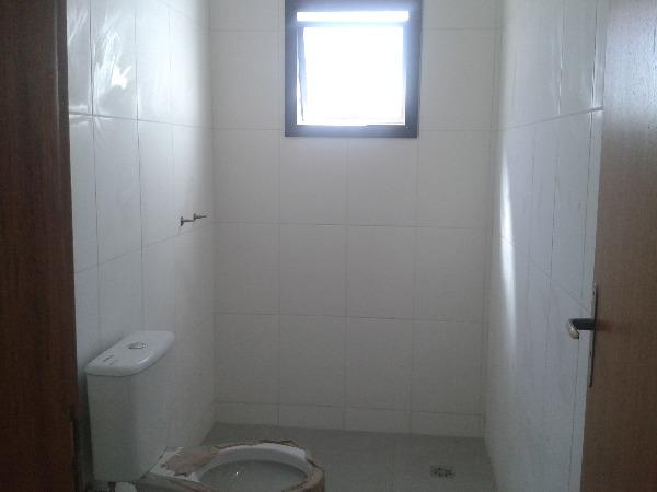 Apto 2 Dorm, Tristeza, Porto Alegre (7748) - Foto 4