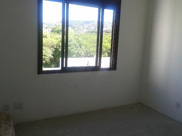 Apto 2 Dorm, Tristeza, Porto Alegre (7748) - Foto 8