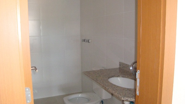 Sucre - Apto 2 Dorm, Tristeza, Porto Alegre (7758) - Foto 2