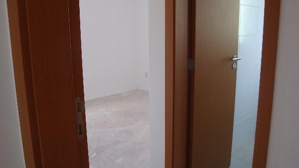 Sucre - Apto 2 Dorm, Tristeza, Porto Alegre (7758) - Foto 7