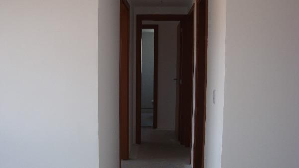 Sucre - Apto 2 Dorm, Tristeza, Porto Alegre (7758) - Foto 9