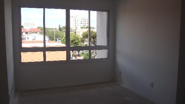 Sucre - Apto 2 Dorm, Tristeza, Porto Alegre (7758) - Foto 8