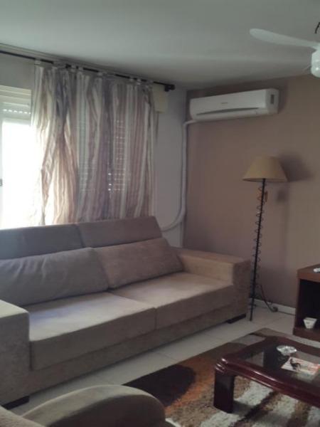 Apto 2 Dorm, Cristal, Porto Alegre (7768) - Foto 7