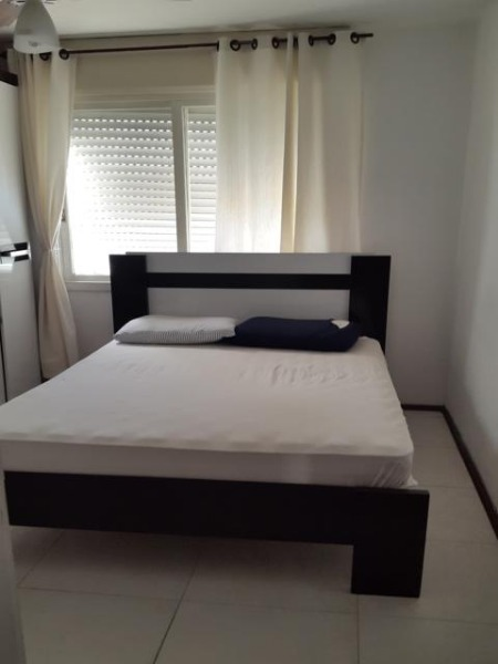 Apto 2 Dorm, Cristal, Porto Alegre (7768) - Foto 13