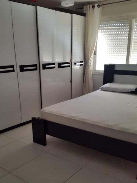 Apto 2 Dorm, Cristal, Porto Alegre (7768) - Foto 14