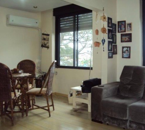 Jardim Zona Sul Apartamento Cavalhada, Porto Alegre (7771)