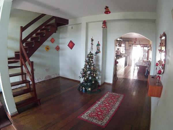 JHD Imóveis - Casa 4 Dorm, Aberta dos Morros - Foto 4