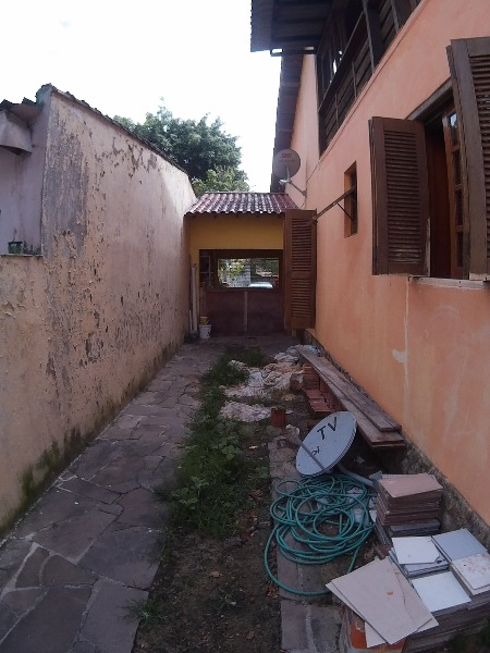 JHD Imóveis - Casa 4 Dorm, Aberta dos Morros - Foto 8