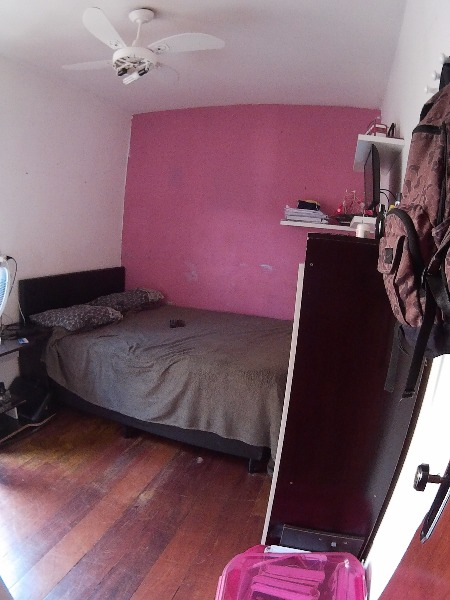 JHD Imóveis - Casa 4 Dorm, Aberta dos Morros - Foto 12